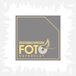 A Mosonmagyaróvári Fotóegyesület és a Győri Fotóklub Egyesület közös online kiállítása